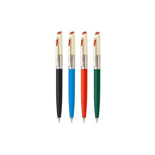 Retro toll - klasszik