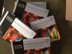 Porpasztell - mesterkészlet 64 szín