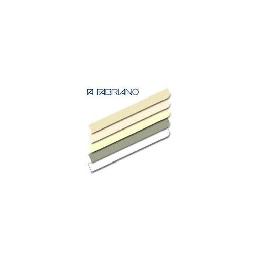 Fabriano ingres papír (50x70)