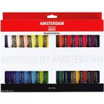 Royal Talens Amsterdam akril készlet