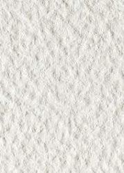 Fabriano akvarell karton 200 gr/m2