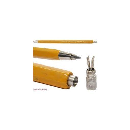 Versatil ( 5205 ) ceruza