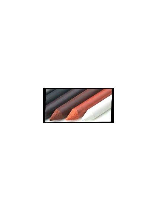 Versatil ( 5347-es és 5340-es ) ceruzába hegyek