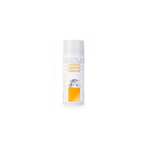 Szikkatív spray 400 ml