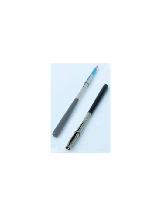 Ceruzahosszabbító  - ceruza befogó nyél