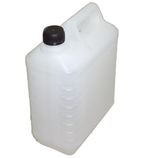 Művész terpentin 5 liter
