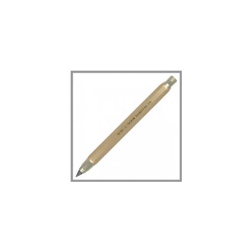 Versatil ( 5340 ) ceruza