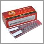 Ceruzabél Versatil 5205-ös és 5900-as  ceruzába