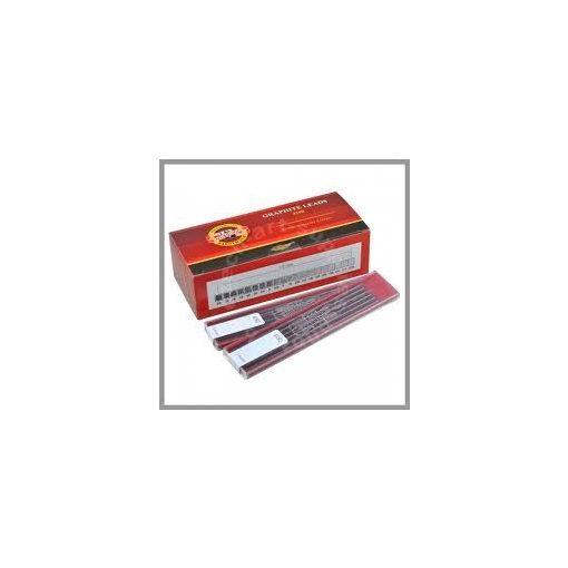 Ceruzabél Versatil 5205-ös, 5208-as és 5900-as  ceruzába