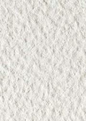 Fabriano akvarell karton 300 gr/ m2