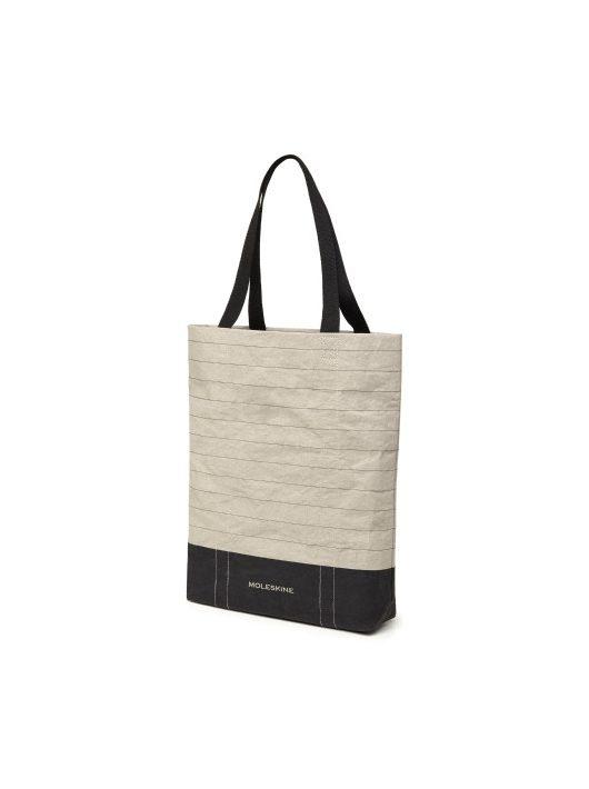 Moleskine Go Shopper táska