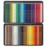 Ceruzakészletek